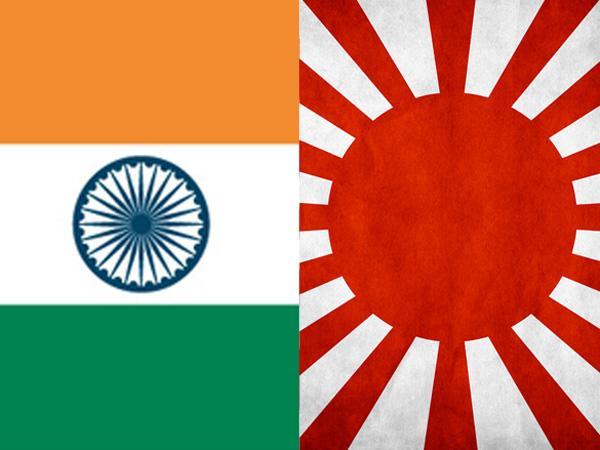 Japan Education Fair at The Lalit New Delhi