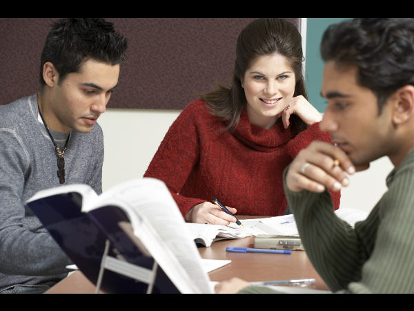 Advance Certificate Courses in Management