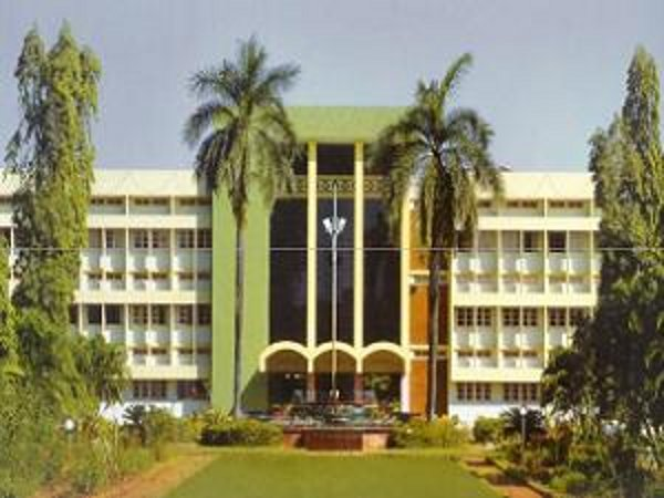 National Institute of Technology, Surathkal
