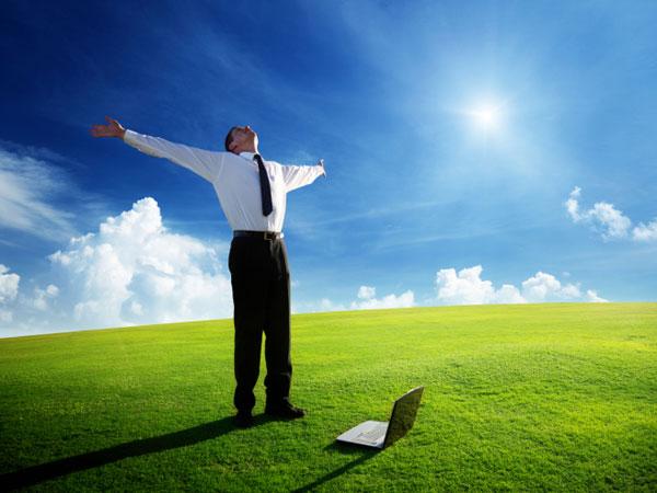 Innovative Ideas for Entrepreneurship