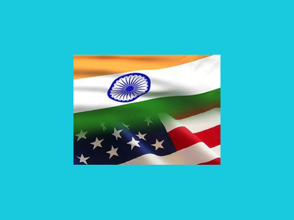 American students to do volunteer programmes