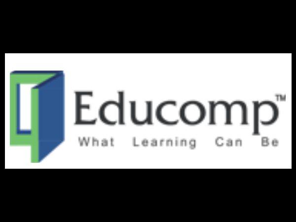 From SmartClass to SmartSchool