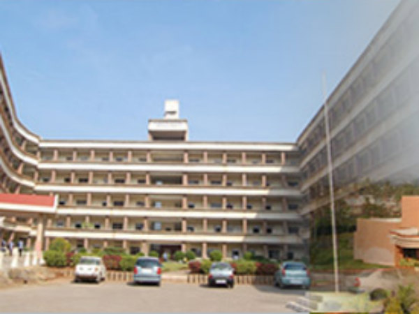 DPU issues admission notice against vacant seats