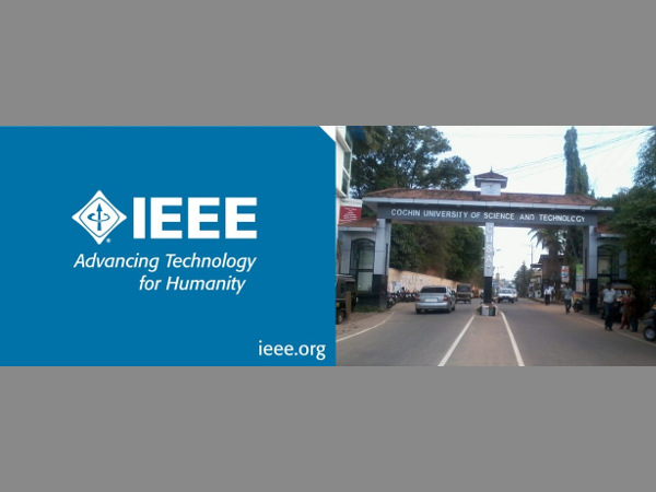 IEEE to launch Kochi's space centre exhibit