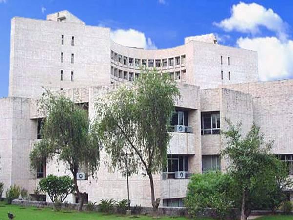 MBA in IB Admission at IIFT, New Delhi