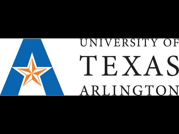 University of Texas - Arlington