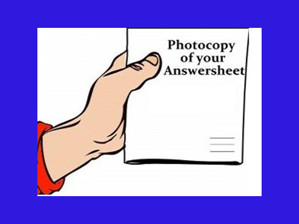 Over 700 apply for copies for verification