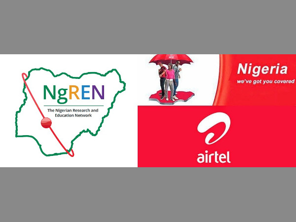 Indian firm to help launch Nigerian research