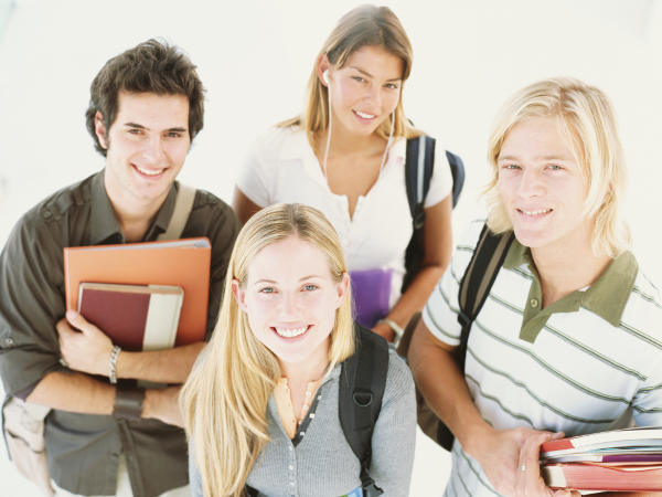 Don't fall for these top 7 myths on study overseas