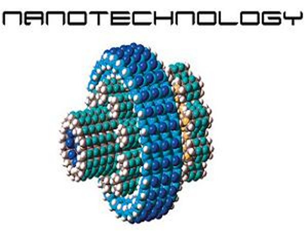 What Is Nanotechnology Scope And Career Opportunities