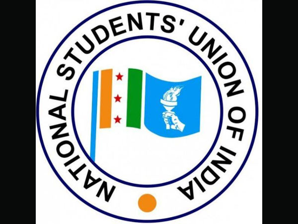 NSUI to begin anti-ragging drive today