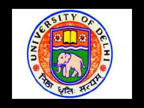 ACBR, University of Delhi, invites applications