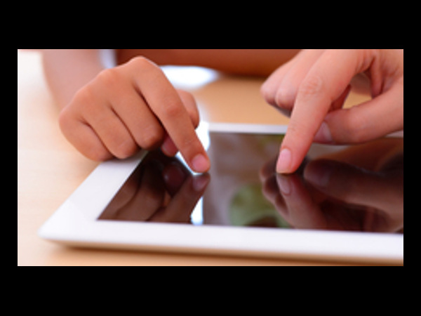 Emerging Trends in the Virtual K-12 Classroom
