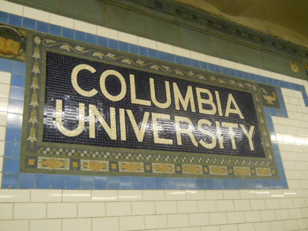 Columbia University to start CTM in India