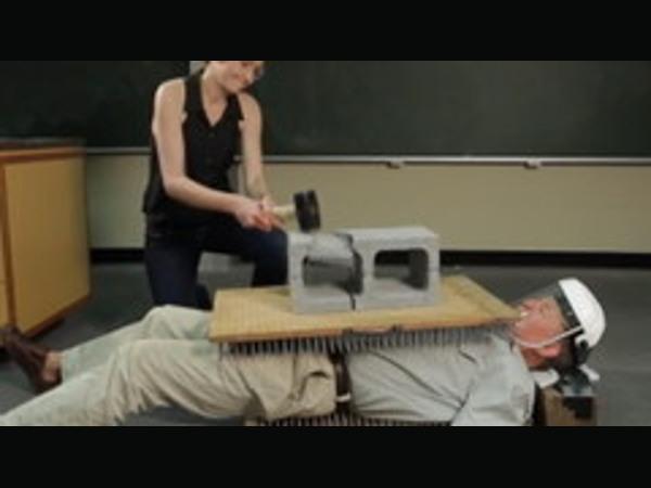 Online course on Mechanics