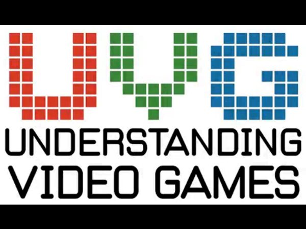 Understanding Video Games – An Online Course