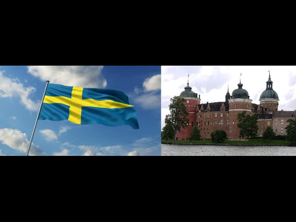 Educational destinations for Indian Students in Sweden