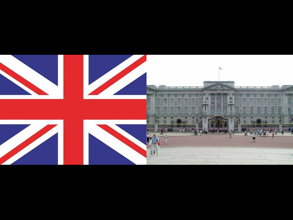 Educational destinations for Indian Students in United Kingdom