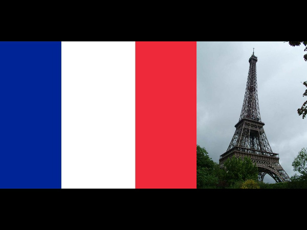 Educational destinations for Indian Students in France