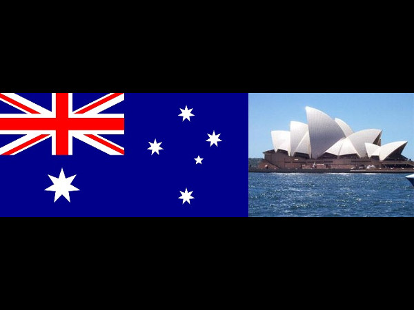 Educational destinations for Indian Students in Australia