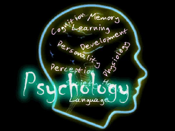 How to become an Wellness Psychologist?