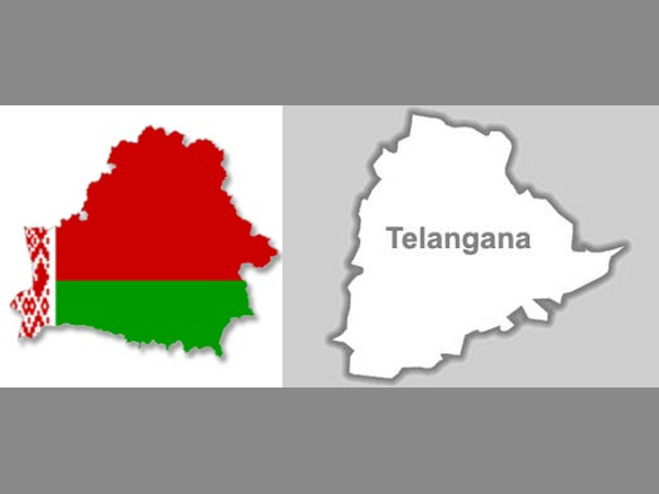 Belarus to partner Telangana in medical education