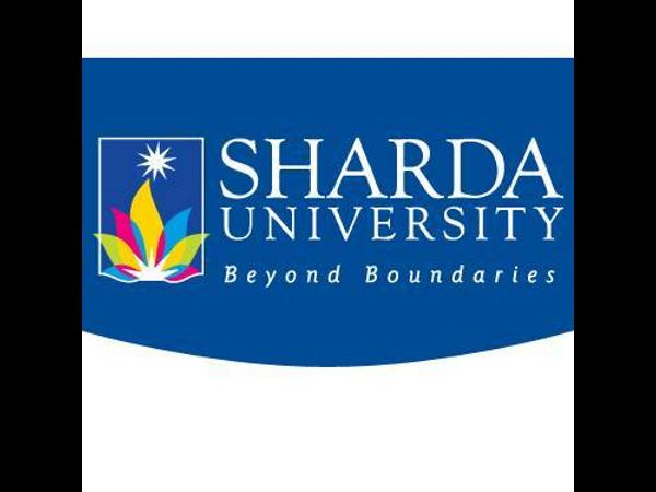 Sharda University introduces B.Tech-LL.B degree