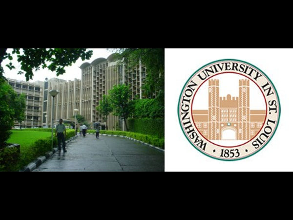 India-US joint executive MBA from 2015