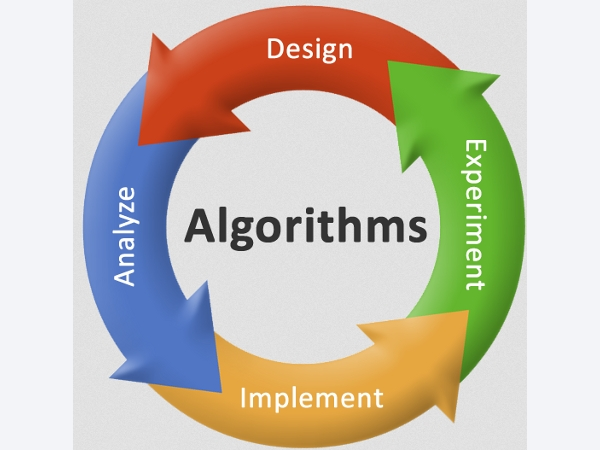 Analysis of Algorithms online course