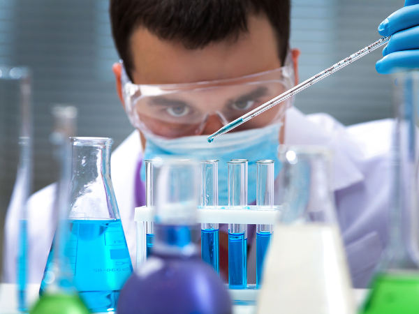 what should be the qualities of a good scientist careerindia