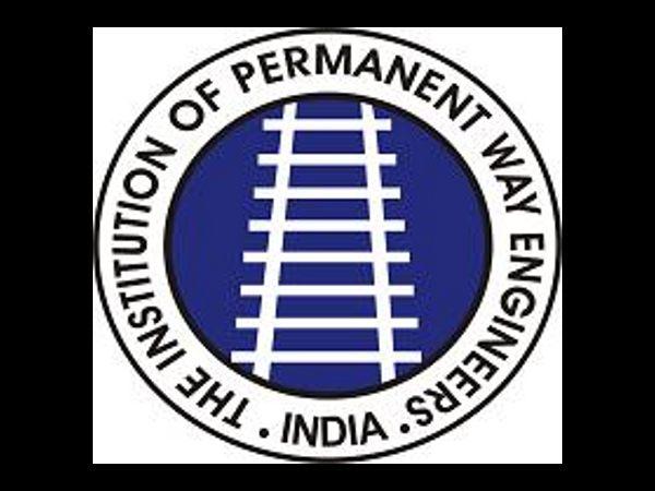Diploma in Railway Engineering admission at IPWE