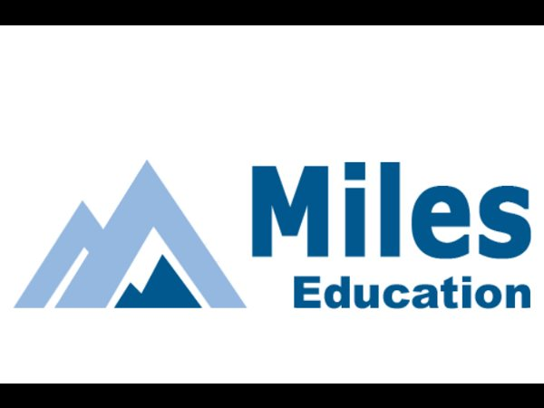 Miles Professional Education launches Courses