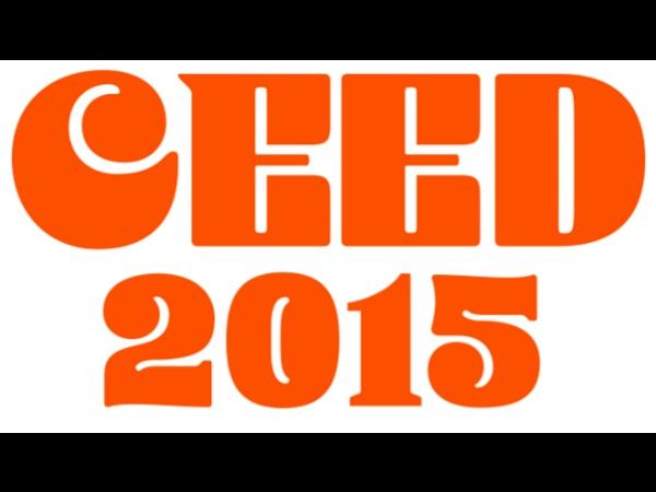 CEED 2015 Online Registration Procedure