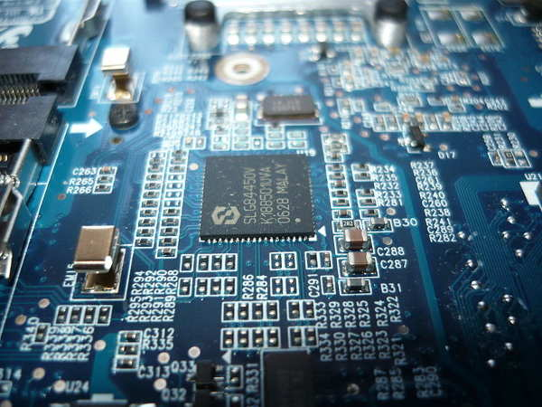 MIT offers course on Circuit and Electronics