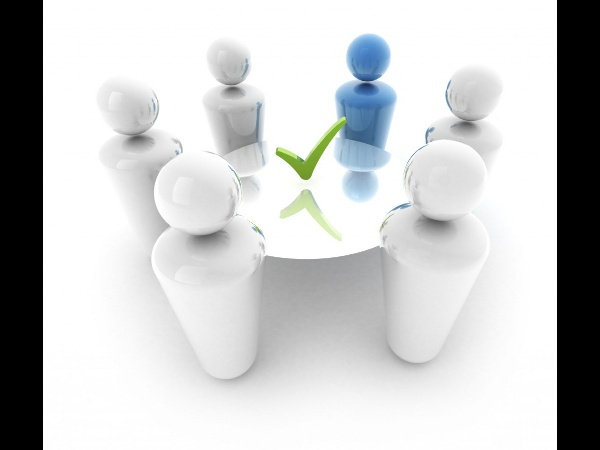 Learn Group Discussion online for free