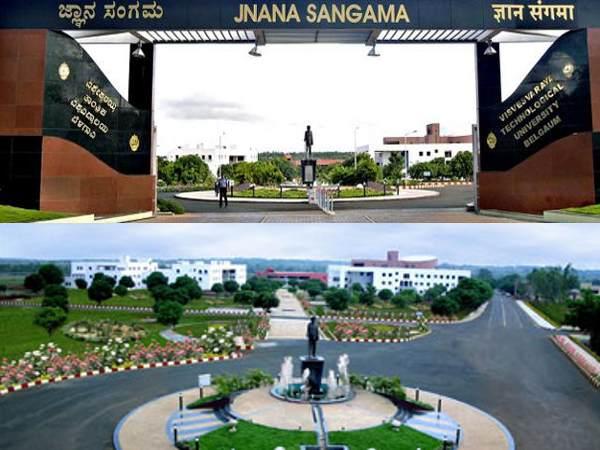 VTU to blacklist 32 engineering colleges