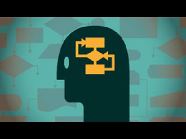Algorithmic Thinking by Rice University