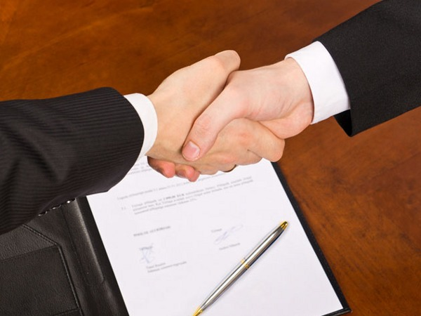 ACCA signs MoU with Jain University