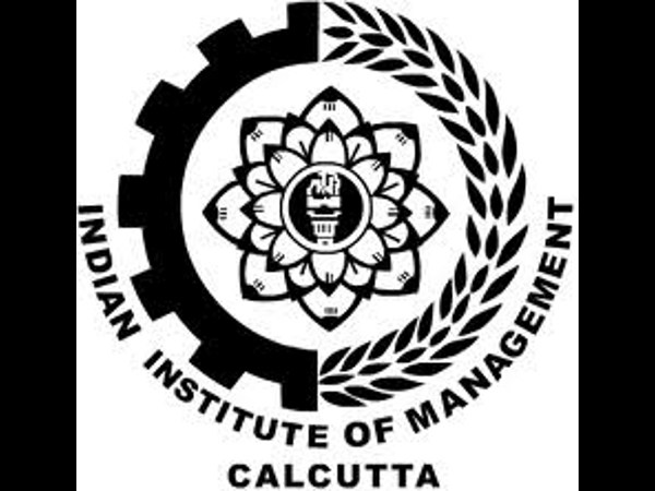 IIM Calcutta pre-placement offers log 34% growth
