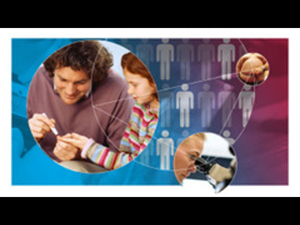 Diabetes - a Global Challenge