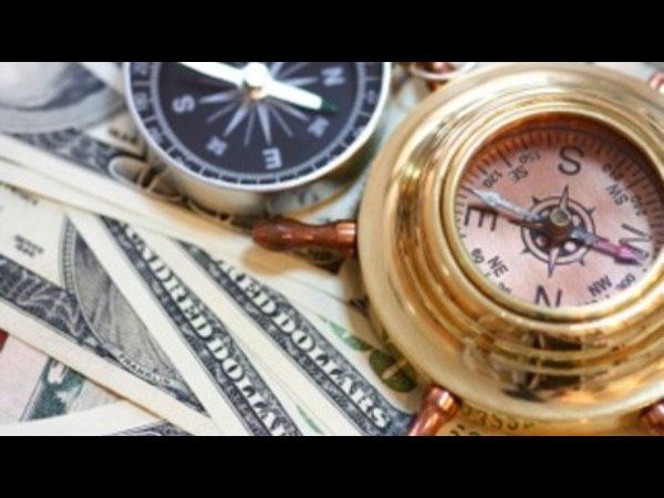 Learn Financial Markets online for free