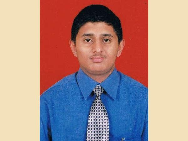 Banglorean engineer goes to CMU, Pittsburgh