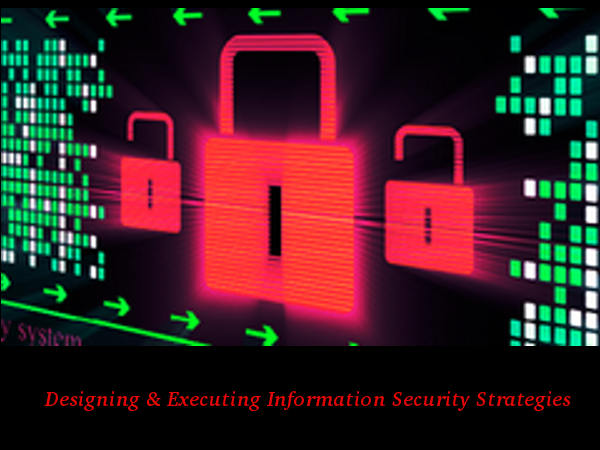 Information Security Strategies