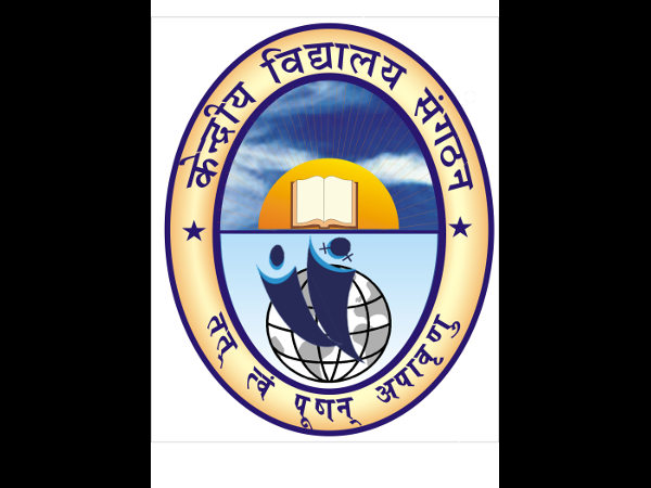 Over 20,000 Class XII seats vacant in KVs