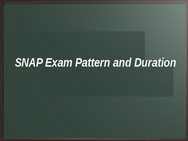 lan based entrance examination related sudies Millions of students take the sat each year as a step on their path to college visit our site to learn about the test, register, practice, and get your scores.