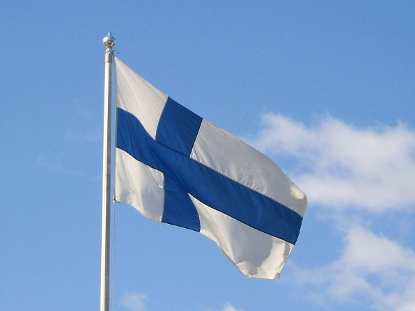 Tuition Free Universities in Finland