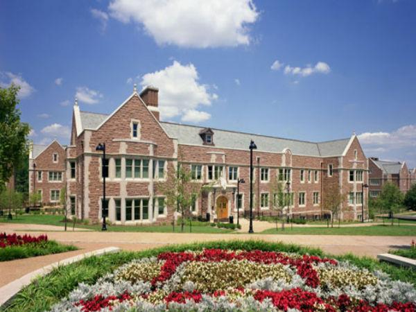 washington university of st. louis application essay