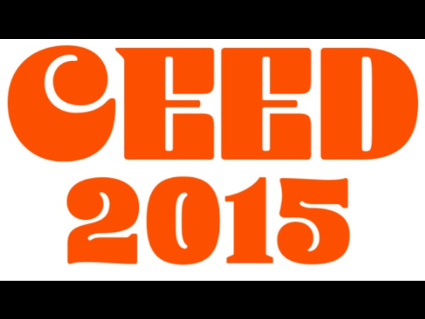 CEED 2015: List of Design Programmes & Institutes