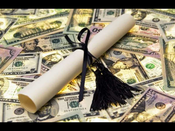 US Colleges that give the most financial aid