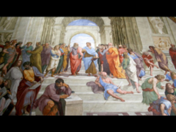 Introduction to Philosophy: Online course